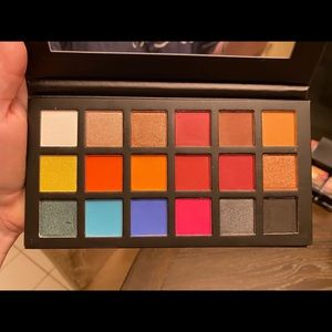 Other - Sample Beauty Cult palette